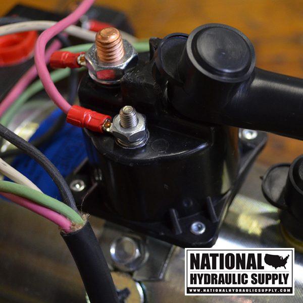 Fenner Fluid Power Wiring Diagram from www.nationalhydraulicsupply.com