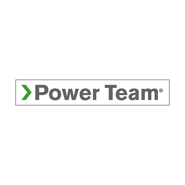 Request Power Team Quote